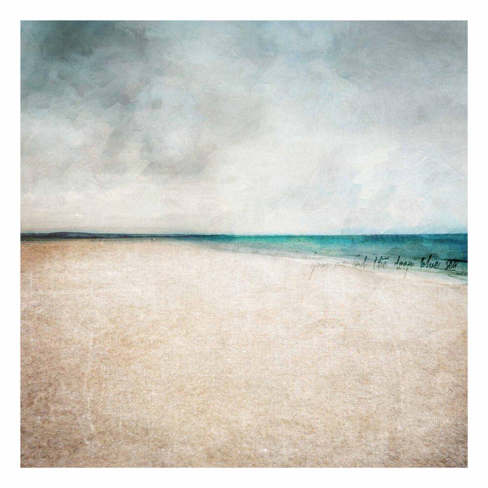 Kinshaldy Beach Tentsmuir